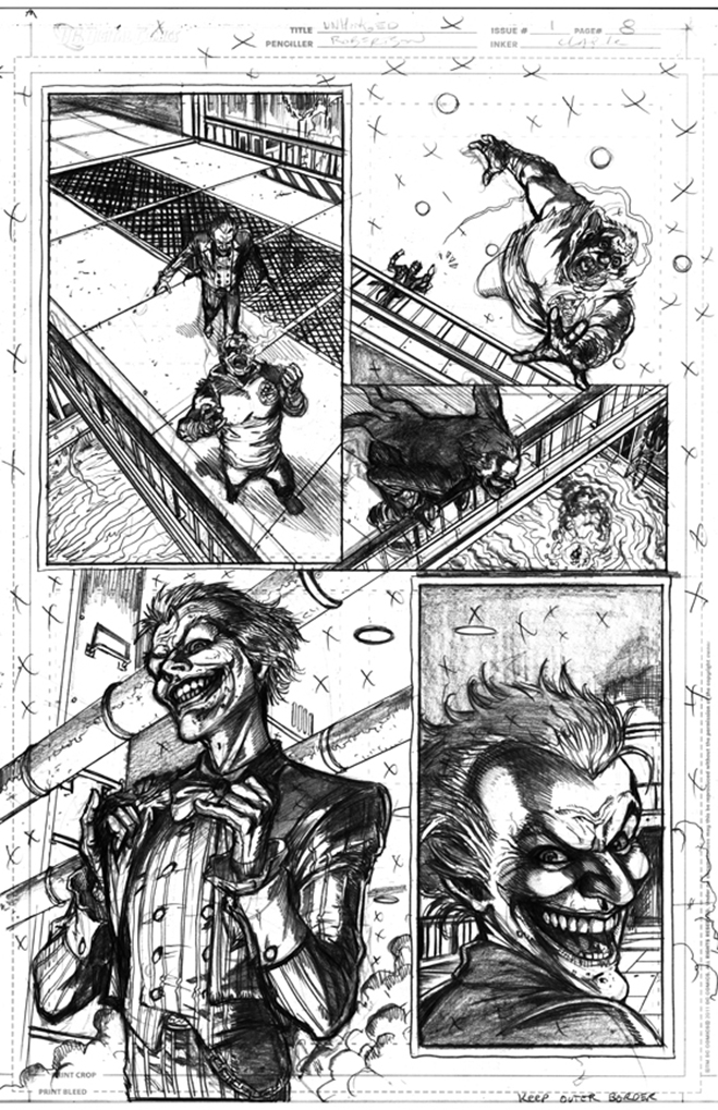 BATMAN-ARKHAM CITY UNHINGED 001_008