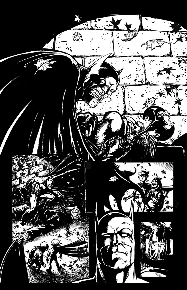 DC HS Batman 001_007