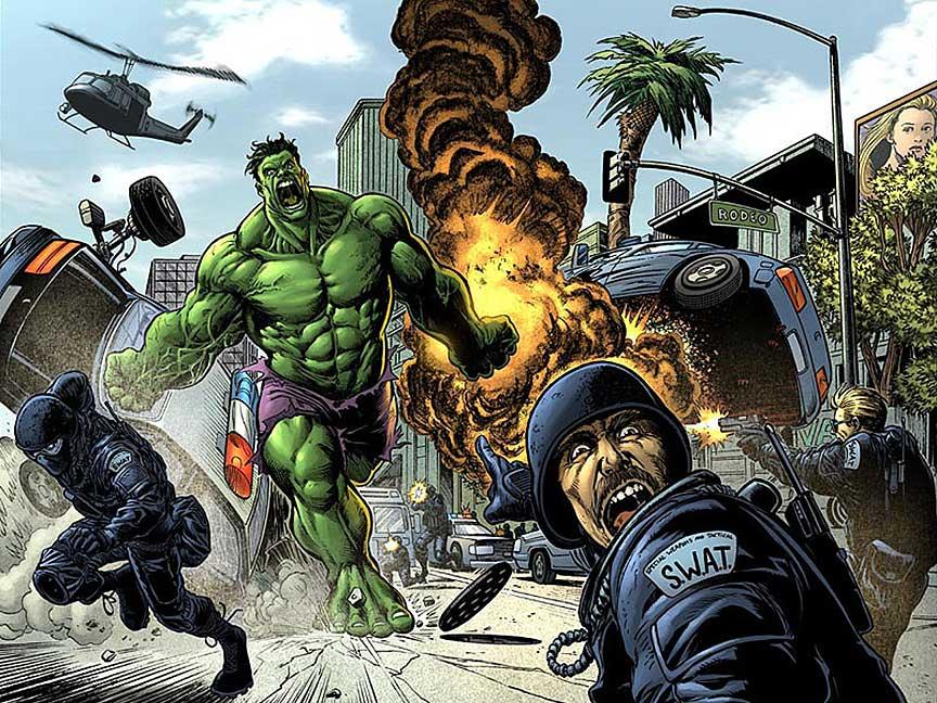 Hulk75-W