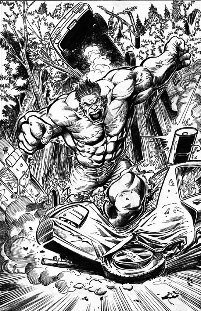Hulk75-p20