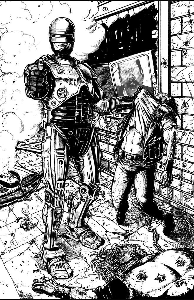 Robocop_Robertson_COVlr