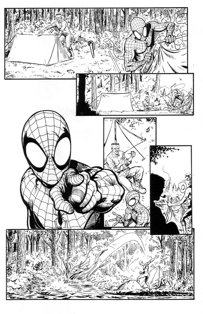 Spiderman-SweetCharity p26