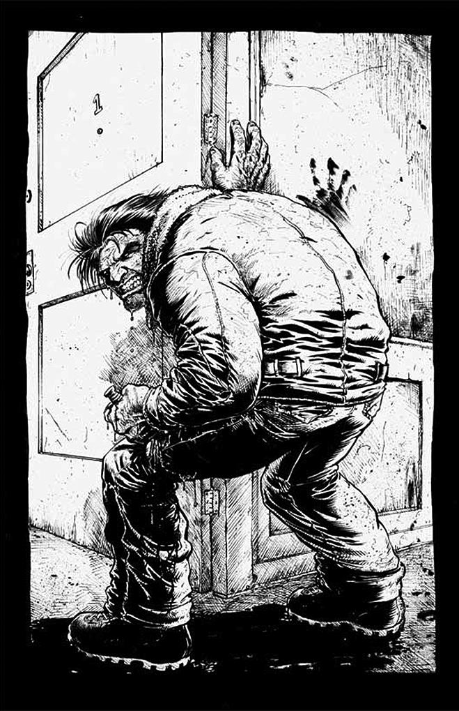 Wolverine 01 -7