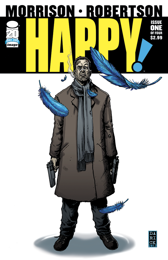 happy01a-cover